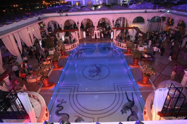 Phoenicia Pool.jpg